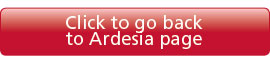 Click to return to the Ardesia page