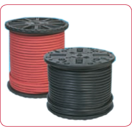 Binks, DeVilbiss and Ransburg hoses and connectors