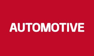 Sames Kremlin Automotive Products