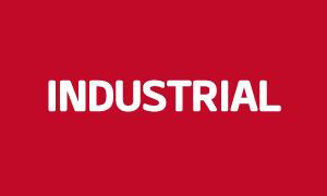 Sames Kremlin Industrial Products