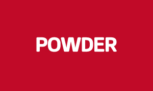 Sames Kremlin Powder Products