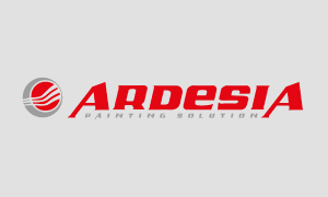 Ardesia Products