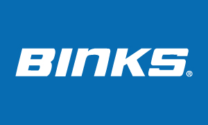 Binks Products