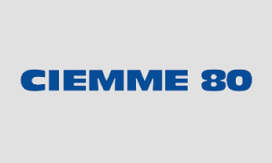 Ciemme80 Products