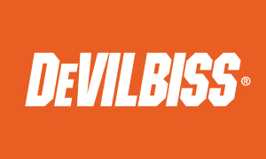 DeVilbiss products