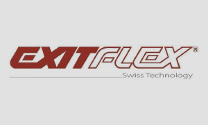 Exitflex Products
