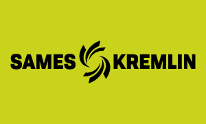 Sames Kremlin products